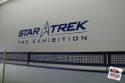cutout-star-trek-21