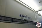 cutout-star-trek-25