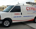 cypress-door-and-glass-chevy-express-van-2