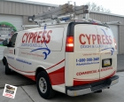 cypress-door-and-glass-chevy-express-van-3