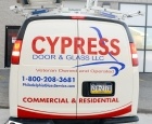 cypress-door-and-glass-chevy-express-van-4
