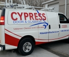 cypress-door-and-glass-chevy-express-van-6