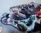 kapitanic-batwing-wrap-2