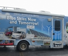 dnrec-bus-wrap-1