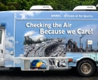 dnrec-bus-wrap-4