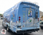 dnrec-bus-wrap-6