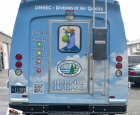 dnrec-bus-wrap-7
