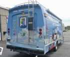 dnrec-bus-wrap-8