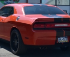 dodge-charger-racing-stripes-5