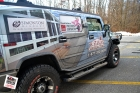 ed-stanley-contracting-hummer-wrap-10