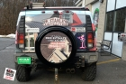 ed-stanley-contracting-hummer-wrap-2