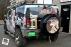 ed-stanley-contracting-hummer-wrap-3