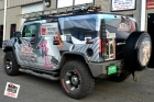 ed-stanley-contracting-hummer-wrap-4