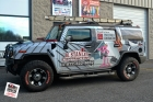 ed-stanley-contracting-hummer-wrap-7