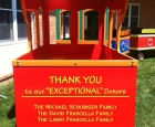exceptional-care-for-children-train-lettering-3