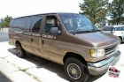 ford-econoline-community-presbeterian-church-1