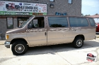 ford-econoline-community-presbeterian-church-2