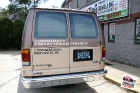 ford-econoline-community-presbeterian-church-3