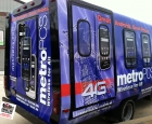 bus-wrap-metro-pcs-4