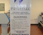 futurtrak-banner-1