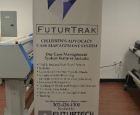 futurtrak-banner-2