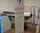 FuturTrak Banner