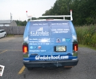 g-fedale-08-econoline-4