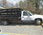 g-fedale-stake-body-truck-1
