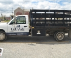 g-fedale-stake-body-truck-4