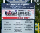gfp-business-park-printed-sign-1
