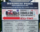 gfp-business-park-printed-sign-2