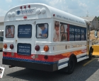 goddard-school-full-bus-wrap-4