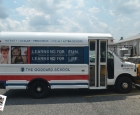 goddard-school-full-bus-wrap-5