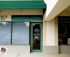 greenville-optical-door-lettering-1