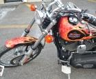harley-davidson-custom-flames-chuck-dover-7