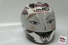 helmet-perf-3
