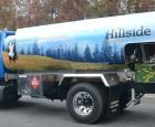hillside-oil-tanker-9-1