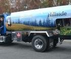 hillside-oil-tanker-9-2