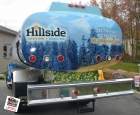 hillside-oil-tanker-9-3