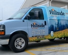 hillside-truck-18-reading-body-2