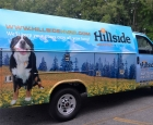 hillside-oil-truck-30-full-wrap-2