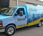 hillside-oil-truck-30-full-wrap-4