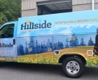 hillside-oil-truck-30-full-wrap-5