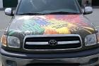 01 Toyota Tundra.jpg