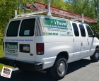 ifoam-partial-van-wrap-2
