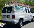 ifoam-partial-van-wrap-3