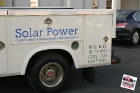 isuzu-cmi-solar-electric-4