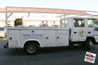 isuzu-cmi-solar-electric-6