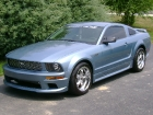 2006 Ford Mustang 4.0