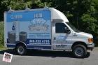 jem-comfort-care-truck-wrap-3